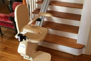Chair Lift for Stairs – Top 5 Picks