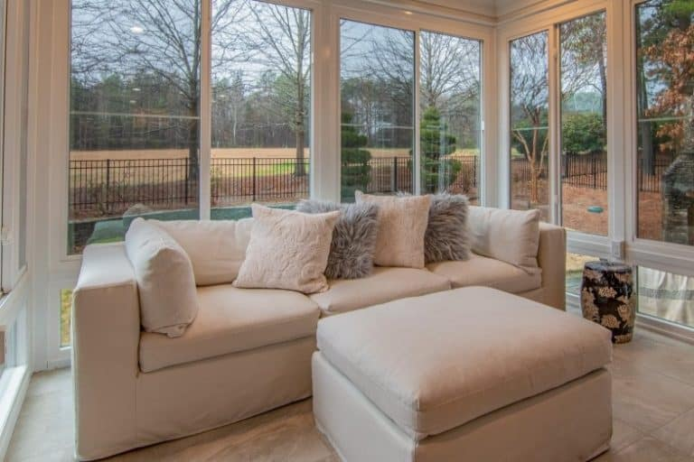 Couch Dimensions – Choose the Right Couch Size