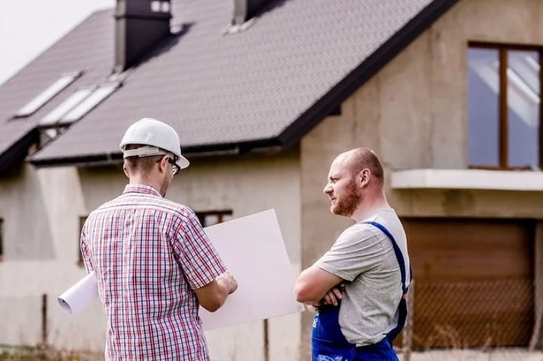 how to become a certified home inspector in the us