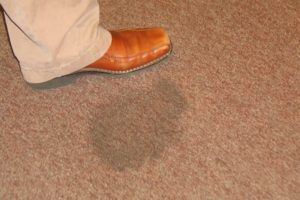 How to Get Wax Out of Carpet – 3 Easy Steps