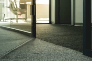 How to Remove Carpet Properly – 7 Easy Steps