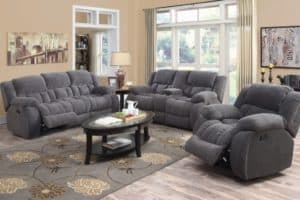 Read more about the article Most Comfortable Couch – Top 10 Picks
