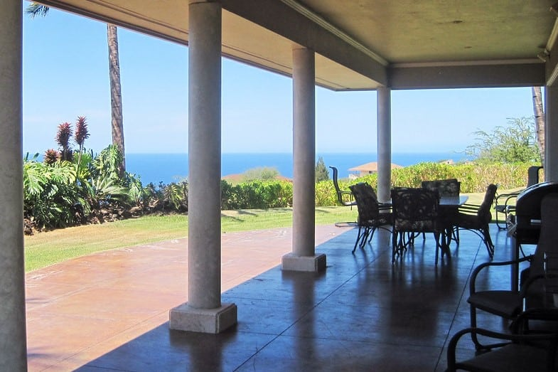 what is a lanai porch and patio
