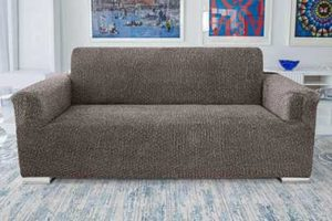 Read more about the article Couch Covers for Dogs – 8 Best Picks