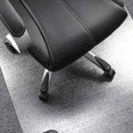 Best Office Chair Mat for Carpet - Top 7 Picks