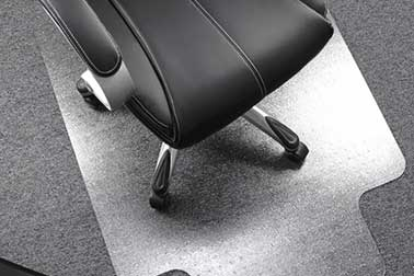 Best Office Chair Mat for Carpet – Top 7 Picks