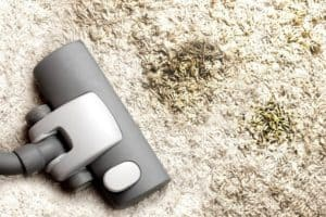 Read more about the article Best Way to Clean Carpet – 5 Easy Steps