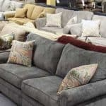 Sofa Vs Couch - What is the Difference Between Them?