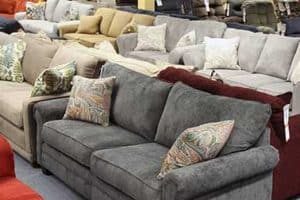 Sofa Vs Couch – What is the Difference Between Them?