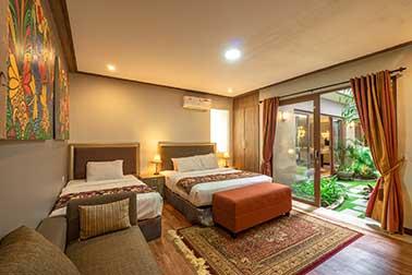 Average Master Bedroom Size [Standard Dimensions]