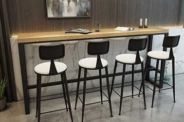 Best Bar Height Table, Dining Table, Patio Table