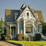 Different Styles of Homes - 10 Architectural House Styles