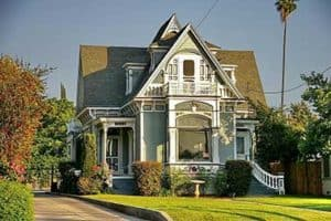 Different Styles of Homes – 10 Architectural House Styles