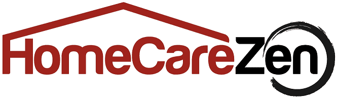 home care cleaning renovations repairs advice