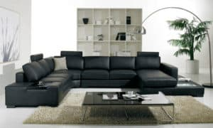 Is Bonded Leather Real Leather? What is Bonded or Blended Leather?