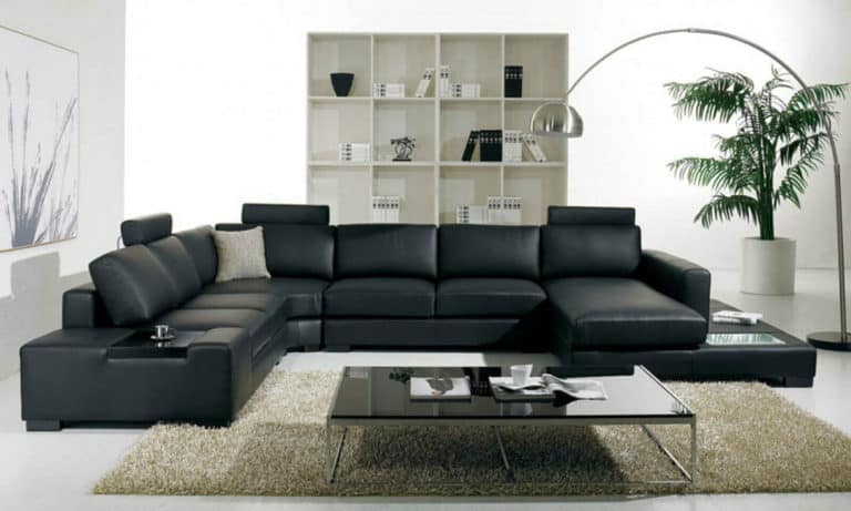 Read more about the article Is Bonded Leather Real Leather? What is Bonded or Blended Leather?