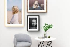 Michaels Framing Cost [Michaels Custom Framing]