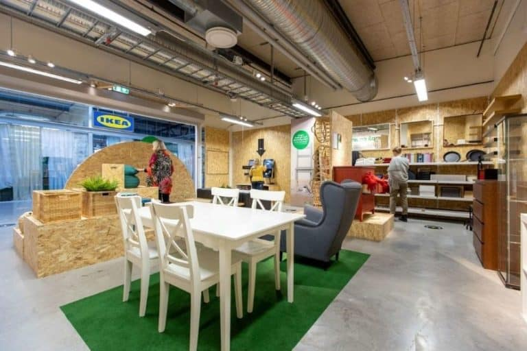 Read more about the article Is IKEA Cheap? Why Is IKEA Cheap?