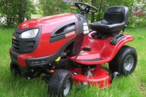Read more about the article Craftsman YT3000 Spec and Reviews