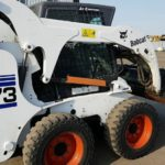 Bobcat 773 Specs and Review