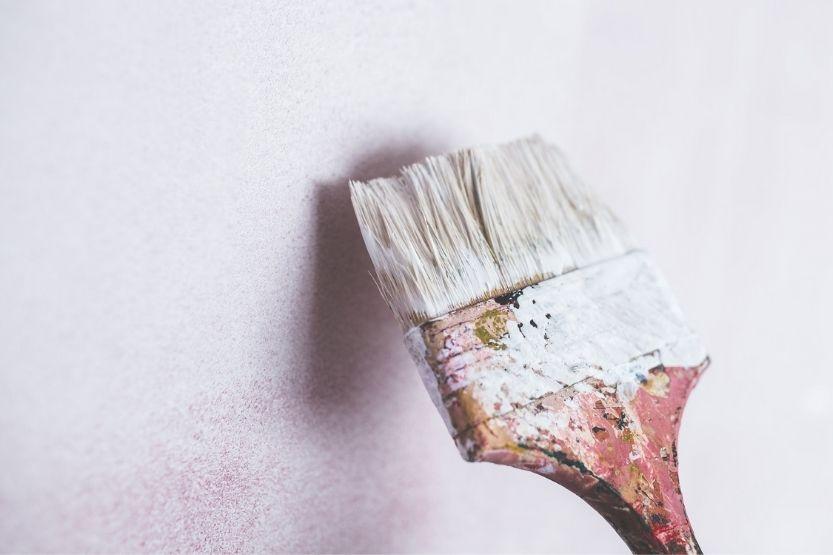 ppg breakthrough paint