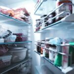 Freezer Not Working but Fridge Is [Causes and How to Fix]