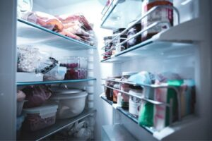 Read more about the article Freezer Not Working but Fridge Is [Causes and How to Fix]