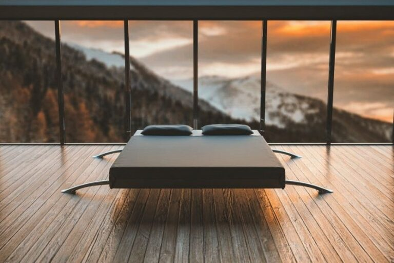 Read more about the article Why Are Mattresses So Expensive? [5 Reasons]