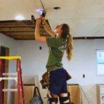Garage Ceiling Ideas [Materials and Storage]